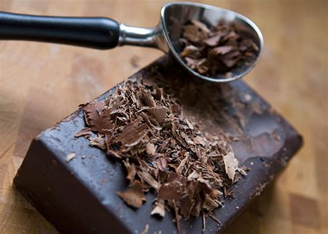 eating chocolate before bed struggling to sleep these foods may be the cause evoke ie