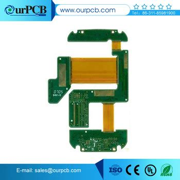 hs code for integrated circuit board side smt pcb hs code buy pcb hs code 24v led circuit board electronic pcba printed