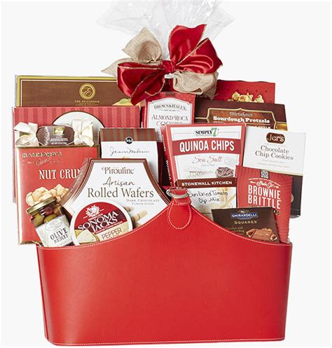 gifts food and food gift ideas macys