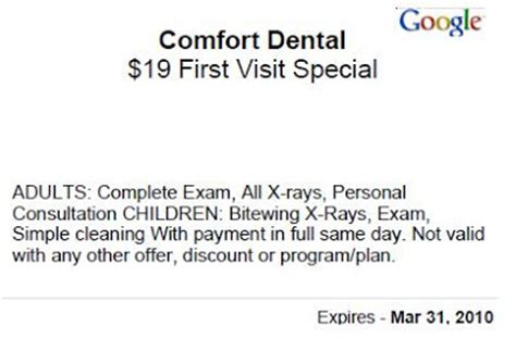comfort dental mesquite comfort dental now in texas