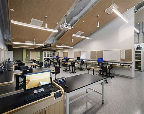 Design Lab Toronto | university of toronto physics undergraduate teaching labs