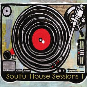 download free soulful house music soulful house sessions 1