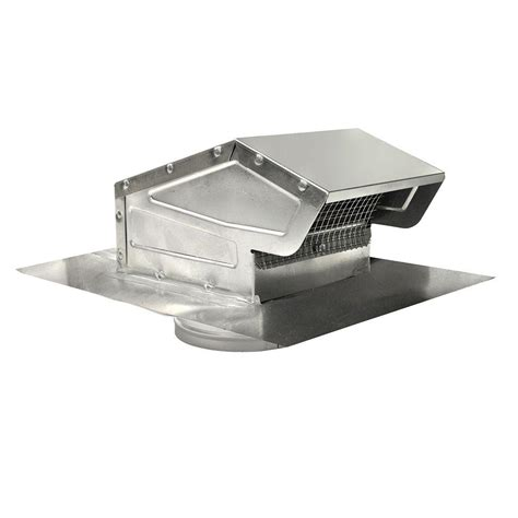 Roof Exhaust Vents For Kitchens Besto Blog Roof Exhaust Vents For Kitchens