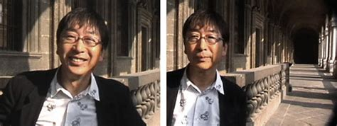 designboom interviews toyo ito designboom interview