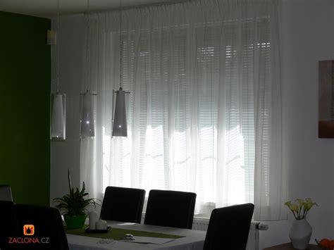 Scheibengardinen Modern Wohnzimmer by Gardinen Wohnzimmer Modern Jtleigh Hausgestaltung 28