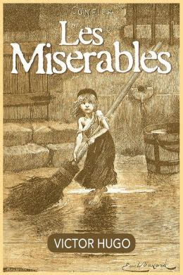 libro les miserables everymans library les miserables by victor hugo 9781613824931 paperback barnes noble