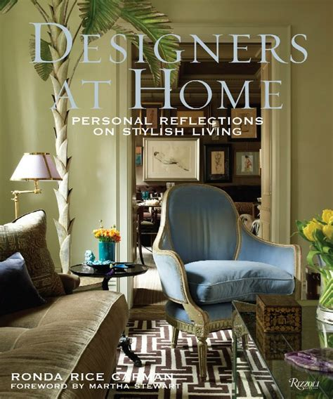 great books for interior designers designers at home a tour into the world of interior design boca do lobo s inspirational world