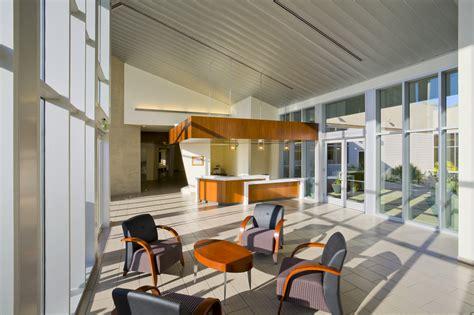 interior design pittsburgh pa aaron j kulik architectural interior design pittsburgh pa
