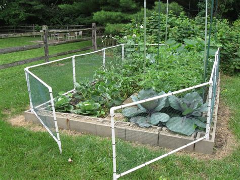 build a square foot garden wired how to wiki one hoosier s view how to build a garden