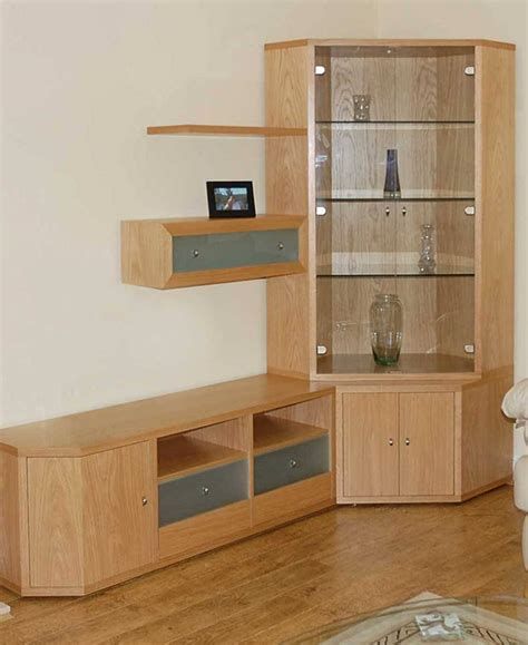 livingroom storage storage display cabinets living room furniture