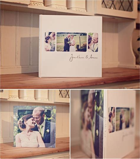 Wedding Album Printing by Best 25 Wedding Album Printing Ideas On