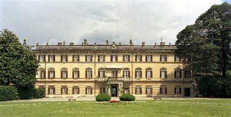 i giardini di villa giulia prezzi bellagio ville e giardini hotel villa lezzeno