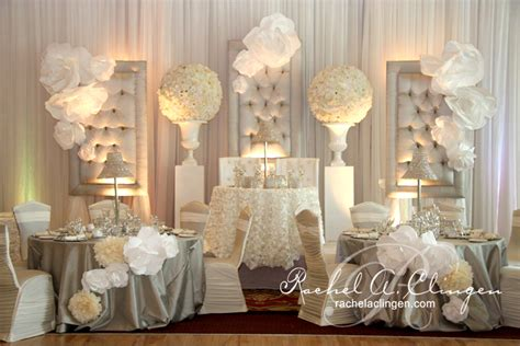 wedding backdrop design philippines backdrop 347 wedding event planner party rentals