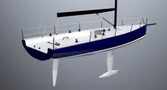 yacht design brief new one design keelboat rgr travel musings