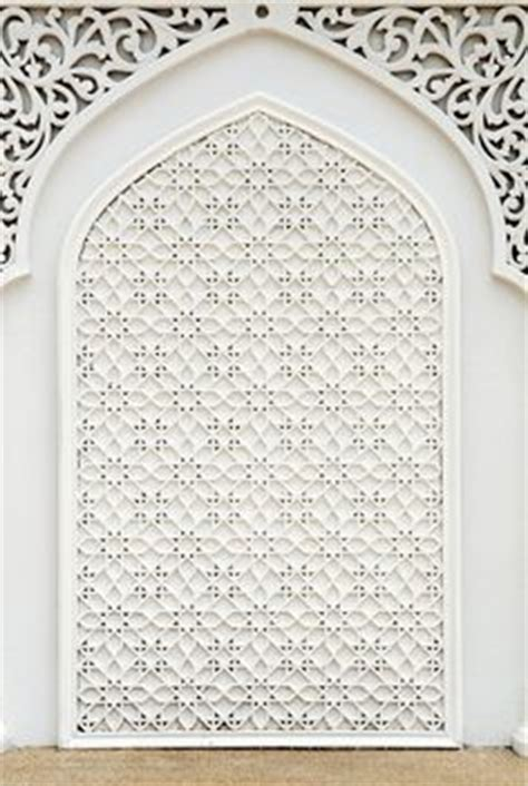 islamic pattern elevation 1000 images about islamic arabic architecture on