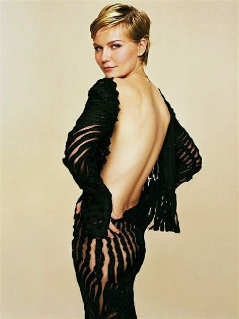 To Dresses Like Kirsten 25 And by Best 25 Kirsten Dunst Ideas On Kirsten Dunst