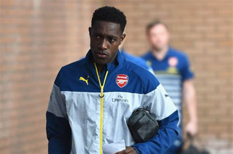 arsene wenger s decision to start aaron ramsey in arsenal opener arsene wenger danny welbeck no closer to comeback but