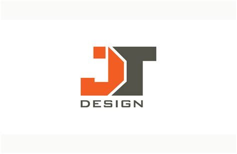 logo design jpg e logo design joy studio design gallery best design