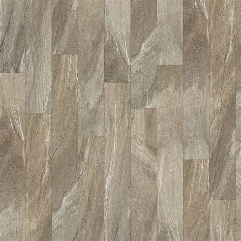 Shaw Resilient Flooring Shaw 6 In X 48 In Resilient Vinyl Plank Flooring 19 44 Sq Ft