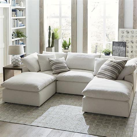 Sectional Sofas Small Rooms Throw Pillows Decorative Pillows Bassett Furniture