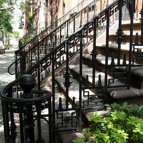 repainting metal railings  toughest paint questions