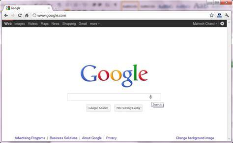 skachat google chrome 2015 russki besplatno skachat google chrome russki besplatno may 2016 from