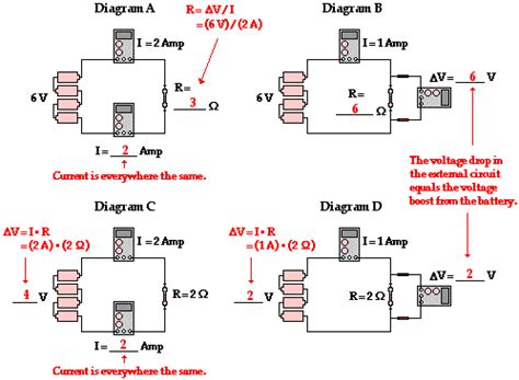 parallel resistor tolerance calculator parallel resistor tolerance 28 images combined series and parallel resistors adding