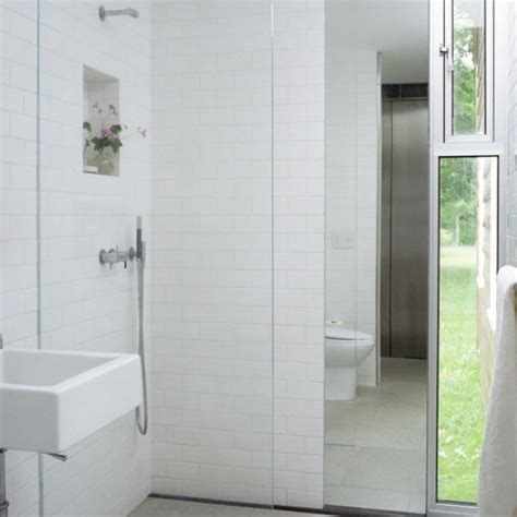wet room ideas for small bathrooms wet rooms the essential guide shower room ideas