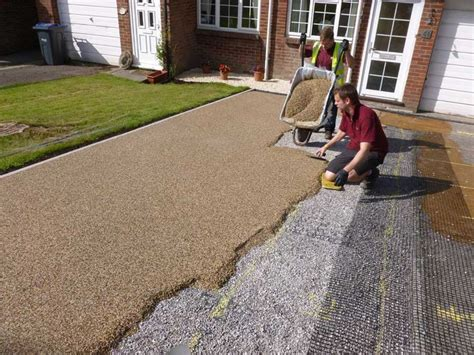 best 25 driveway materials ideas on diy