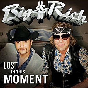 Big N Rich Lost In This Moment | no 26 big rich lost in this moment top 100