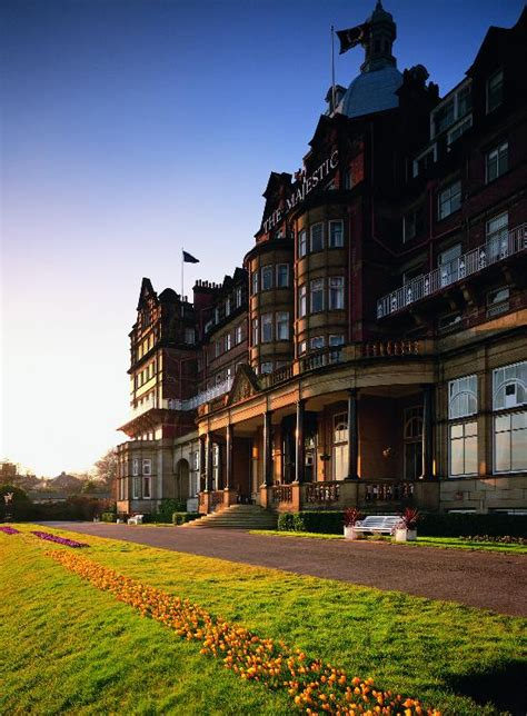 best hotel in harrogate the majestic hotel from 163 69 harrogate reviews photos