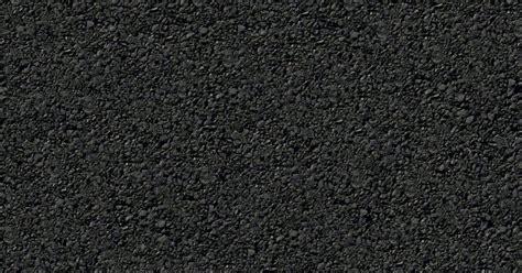 Bodypack Asphalt 2 0 Black texture free texture asphalt