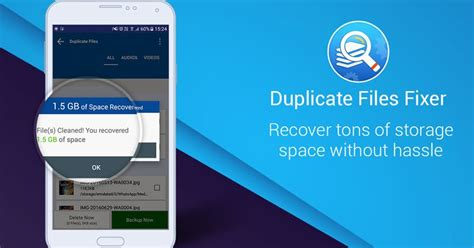 Pdf Cant Uninstall Apps Windows 10 Mobile by How To Delete Duplicate Files From Android Gui Tricks