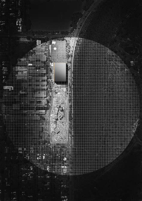 Best Of Tumblr Gallery | Visualizing Architecture