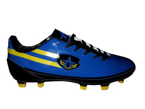 football shoes brands list football shoes brands 28 images football shoes brands
