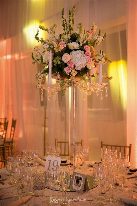 decoraci 243 n de centros de mesa para bautizo centros de mesa altos para bodas decoraci 243 n matrimonios en cartagena colombia centro de
