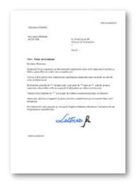 Lettre De Motivation De La Gendarmerie Mod 232 Le Et Exemple De Lettre De Motivation Gendarme