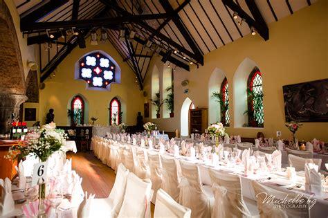 small wedding venues kerry sol y sombra wedding tralee killorglin kerry wedding