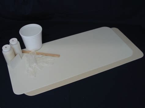 cracked fiberglass bathtub bathtub crack repair floor inlay kit in los angeles ca