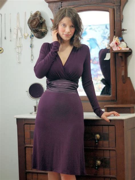 thin and curvy biubiu review awesome clothing for big