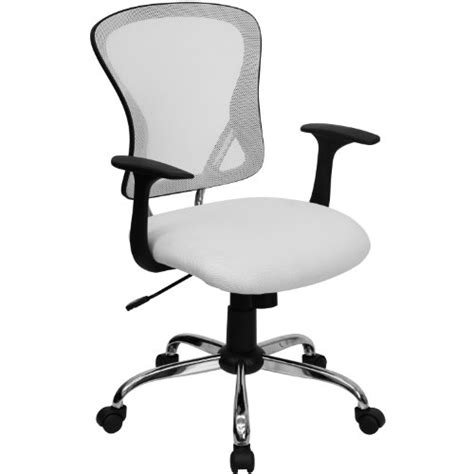 google chairs white office chairs office chairs