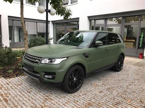 army green range rover military green 2016 range rovers images 2017 2018 best