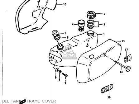 kobelco wiring diagrams kobelco wiring diagram site