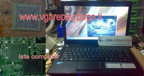 Laptop Acer Pekanbaru pusat servis laptop pekanbaru riau indonesia