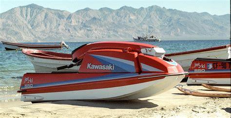 sea doo jet boat wiki jet ski wikipedia