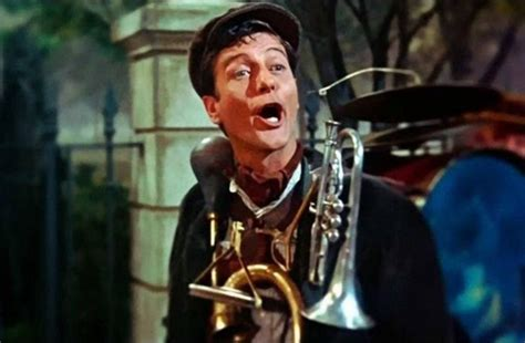 cinema 21 van dyke dick van dyke participar 225 en la secuela de mary poppins
