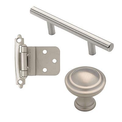 home depot cabinet door handles door hadles antique brass fremantle dummy door