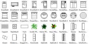 Grundriss Online Erstellen grundriss zeichnen m 246 bel speyeder net verschiedene