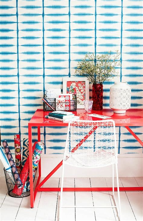 fun removable wallpaper 15 ways to upgrade your rental without ticking off your