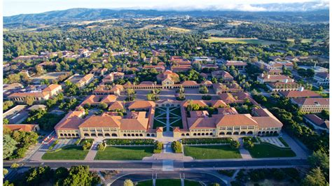 Mba Stanford Usa by Stanford 100 Fully Funded Hennessy